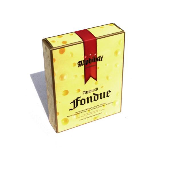 fondue-ohne-brett