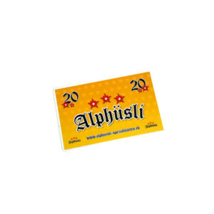 gutschein-alphuesli-20er