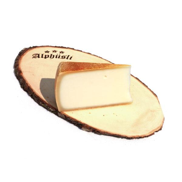 schafkaese