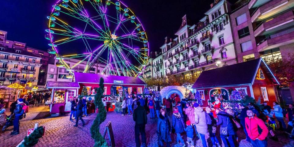 _big-montreux_noel_2018_170