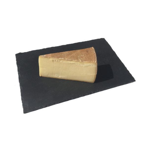 Alphüsli-Käse