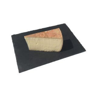 Alphüsli-Käse-Rahm