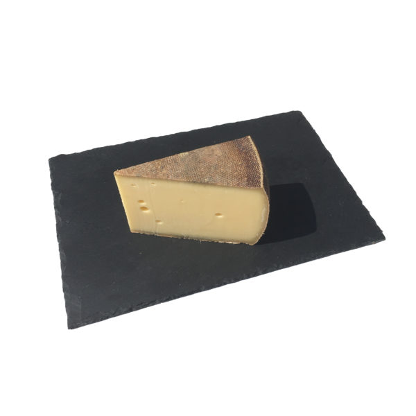 Alphüsli-Käse-Wykäse