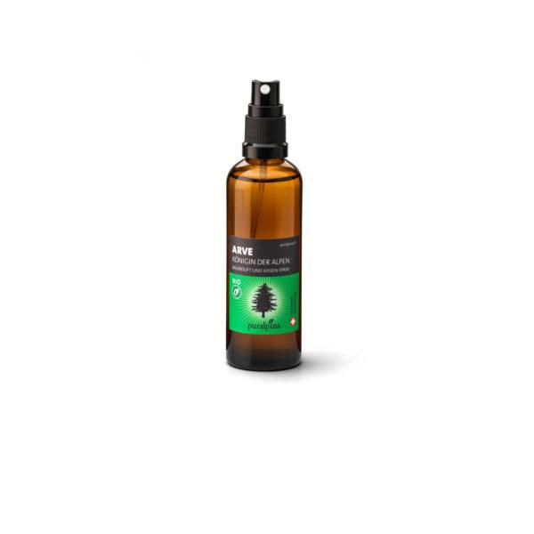Arven-Spray1