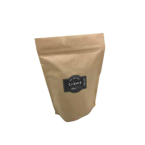 Kaffee creme