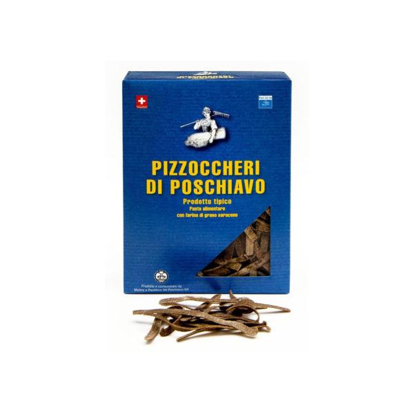 pizzoccheri1