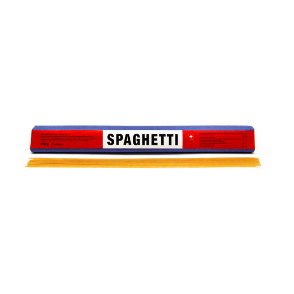 spaghetti1