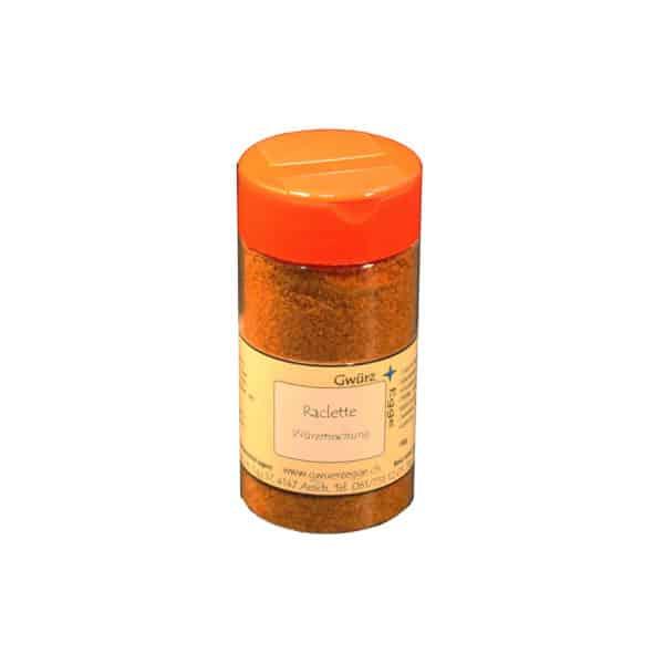 Raclette-Gewürz