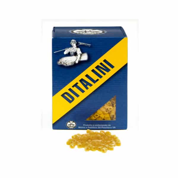 Ditalini